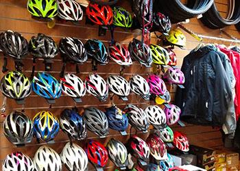 Cyklo - sklep i serwis rowerowy Gdynia/Kościerzyna - Galeria 26