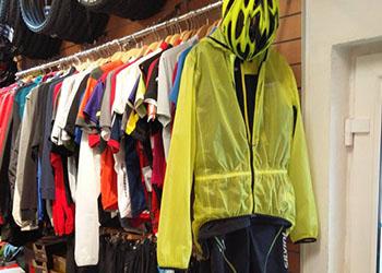 Cyklo - sklep i serwis rowerowy Gdynia/Kościerzyna - Galeria 28