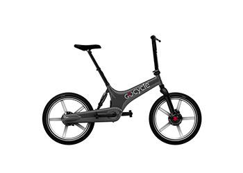 Cyklo - sklep i serwis rowerowy Gdynia/Kościerzyna - Galeria 8